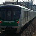 Photos: 常磐線各駅停車 普通代々木上原行 RIMG6745
