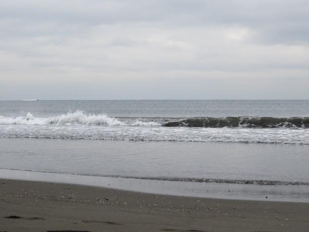 鵠沼海岸 海その1018 IMG_4234