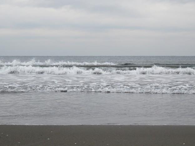 鵠沼海岸 海その1020 IMG_4250