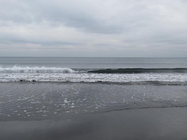 鵠沼海岸 海その1024 IMG_4333
