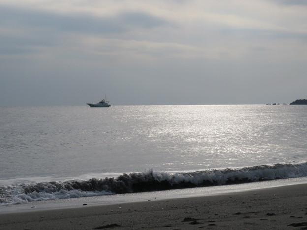 茅ヶ崎海岸 海その1029 IMG_4527
