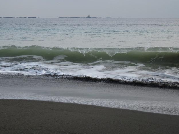 茅ヶ崎海岸 海その1030 IMG_4567