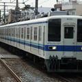 Photos: 東武野田線 普通柏行 RIMG6959