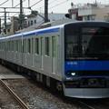 Photos: 東武野田線 普通柏行 RIMG6960