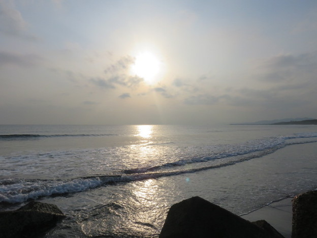 茅ヶ崎海岸 海その1031 IMG_4727