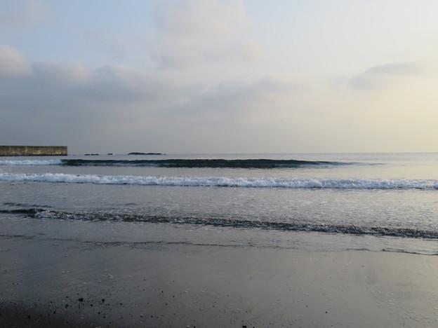茅ヶ崎海岸 海その1032 IMG_4767
