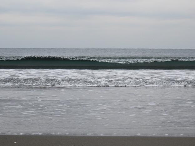 Photos: 鵠沼海岸 海その1033 IMG_4251