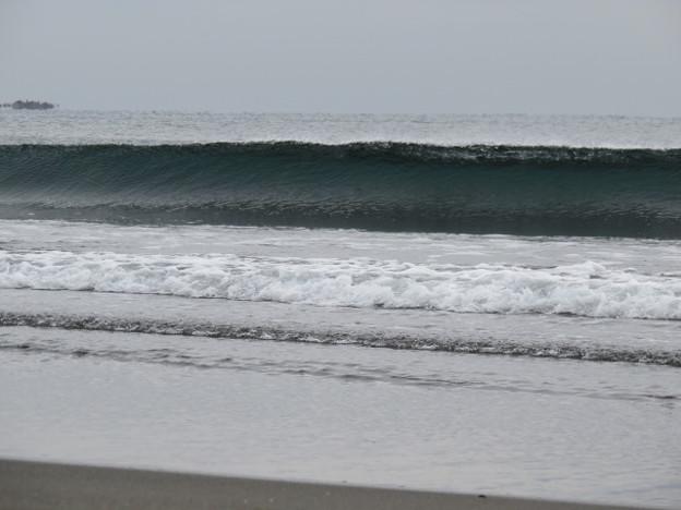 鵠沼海岸 海その1035 IMG_4306