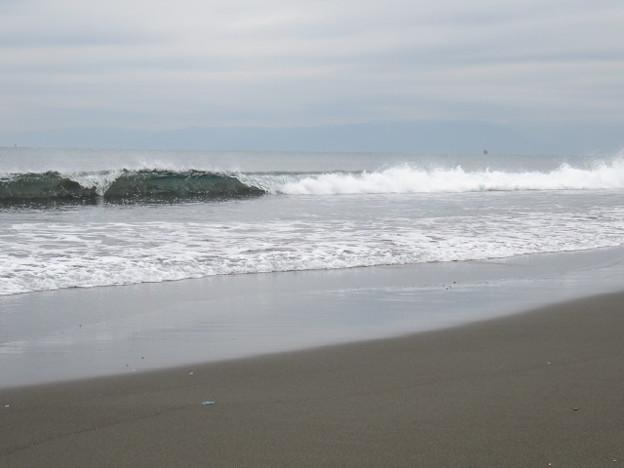 Photos: 鵠沼海岸 海その1036 IMG_4317