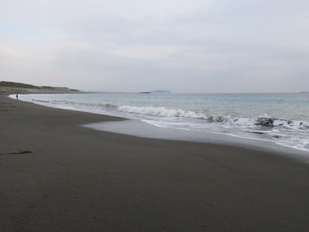 茅ヶ崎海岸 海その1039 IMG_4537