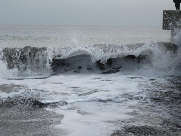 茅ヶ崎海岸 海その1040 IMG_4548