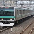 常磐線 普通上野行 IMG_0011