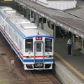 Photos: 関東鉄道常総線 普通守谷行 IMG_0047