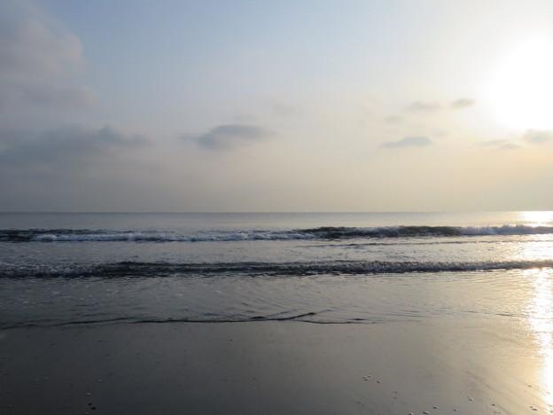 茅ヶ崎海岸 海その1041 IMG_4763