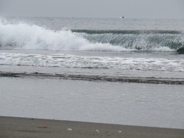 Photos: 鵠沼海岸 海その1044 IMG_4313
