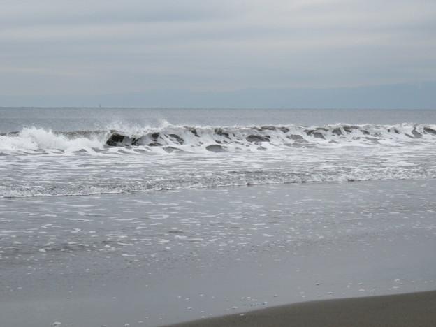 鵠沼海岸 海その1045 IMG_4321
