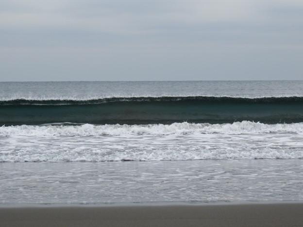 Photos: 鵠沼海岸 海その1047 IMG_4380
