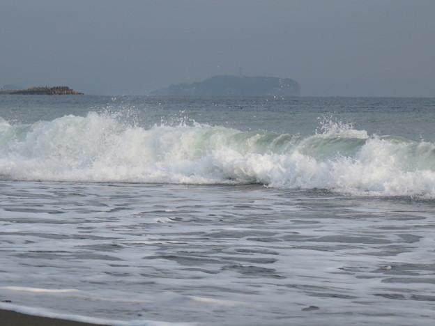 茅ヶ崎海岸 海その1049 IMG_4677