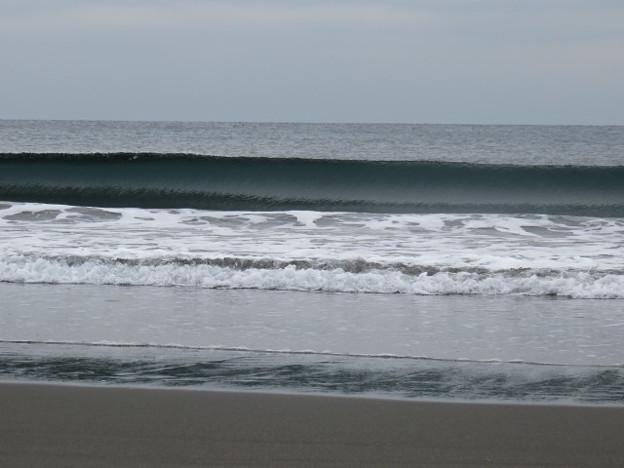 Photos: 鵠沼海岸 海その1053 IMG_4390