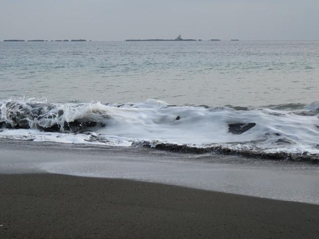 Photos: 茅ヶ崎海岸 海その1056 IMG_4563