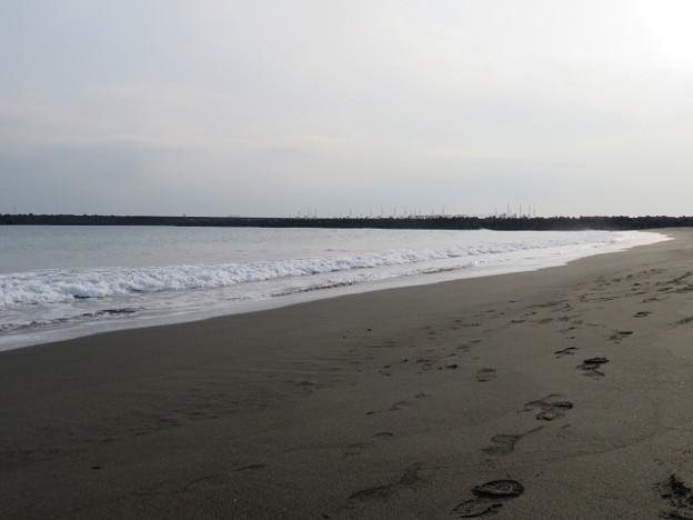 茅ヶ崎海岸 海その1057 IMG_4665
