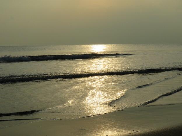 茅ヶ崎海岸 海その1059 IMG_4752
