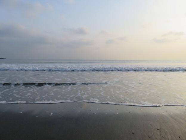 茅ヶ崎海岸 海その1061 IMG_4790