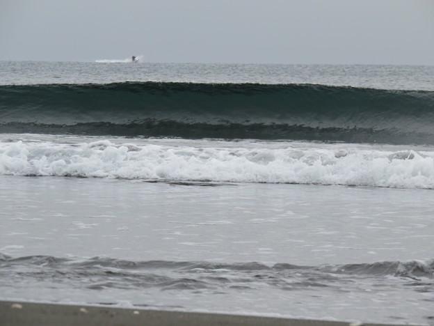Photos: 鵠沼海岸 海その1064 IMG_4285