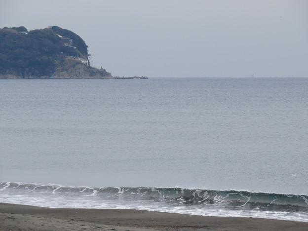 Photos: 鵠沼海岸 海その1066 IMG_4445