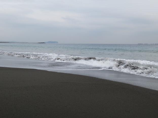 Photos: 茅ヶ崎海岸 海その1068 IMG_4544