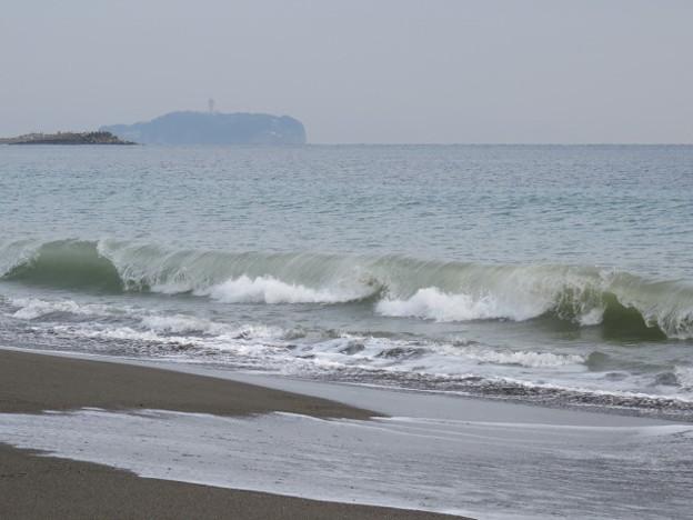 Photos: 茅ヶ崎海岸 海その1070 IMG_4590