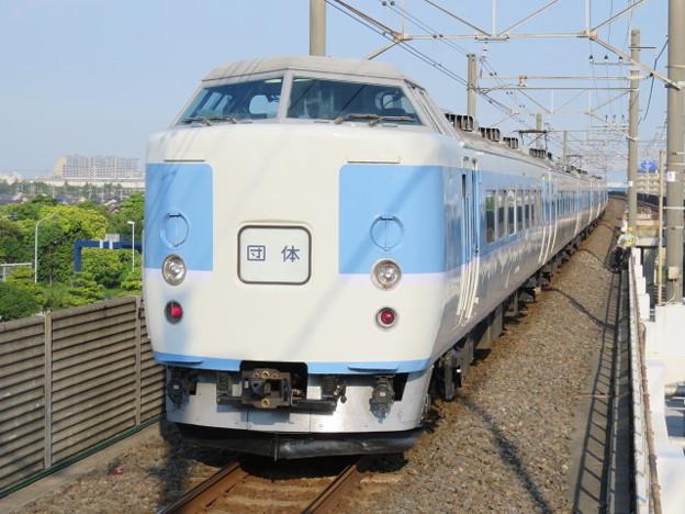 京葉線 団体 IMG_0242