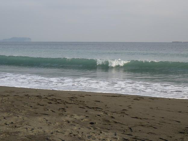茅ヶ崎海岸 海その1072 IMG_4693