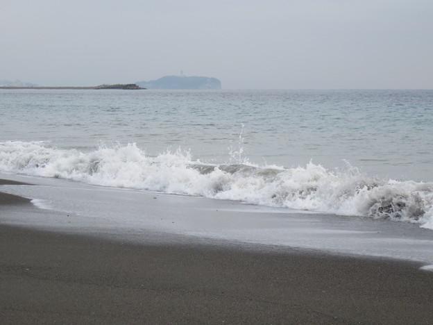 茅ヶ崎海岸 海その1078 IMG_4540
