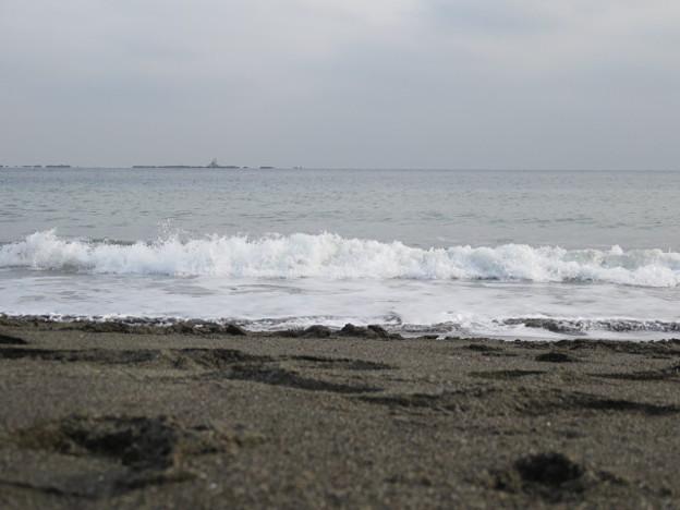 茅ヶ崎海岸 海その1080 IMG_4624