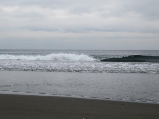 Photos: 鵠沼海岸 海その1085 IMG_4266