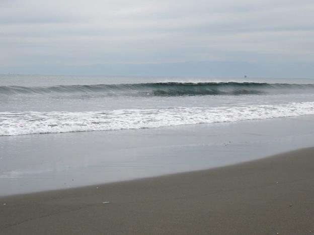 鵠沼海岸 海その1086 IMG_4316
