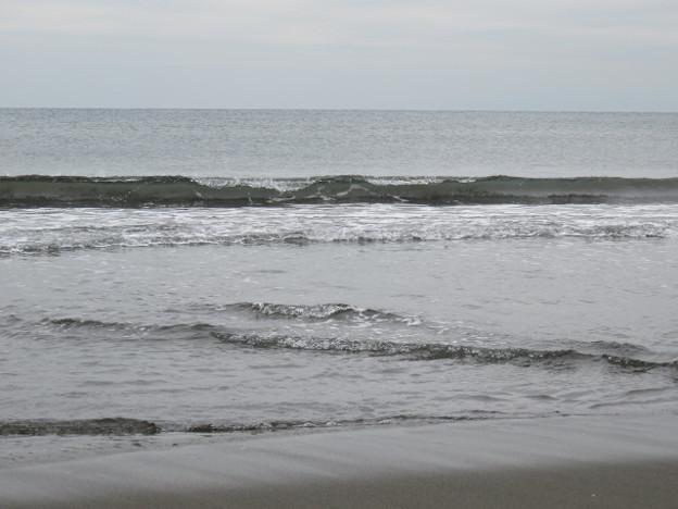 Photos: 鵠沼海岸 海その1087 IMG_4332