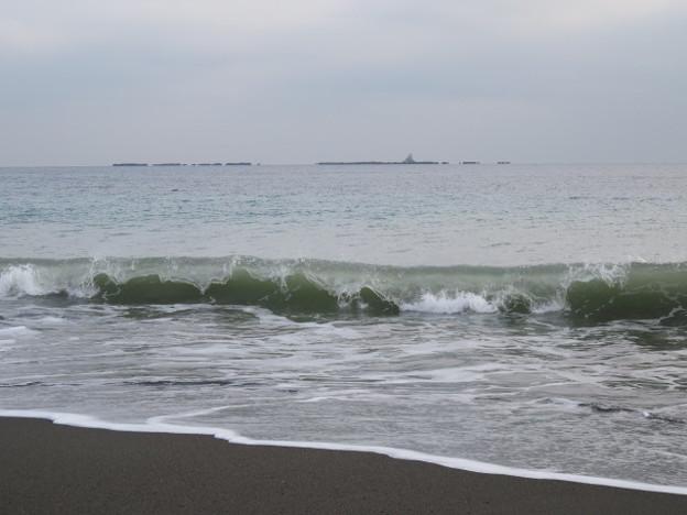 茅ヶ崎海岸 海その1090 IMG_4559