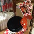Photos: 駿河湾沼津SAの売店にて1