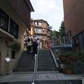 Photos: 伊香保温泉2