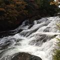 Photos: 竜頭の滝2