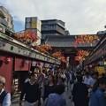 Photos: 浅草寺1