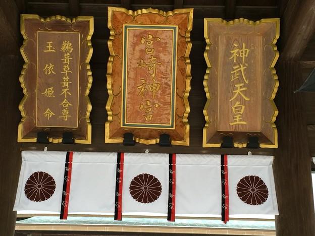 宮崎神宮5