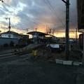 Photos: 岳南富士岡駅 構内
