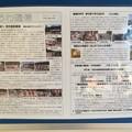 Photos: 上大井駅5