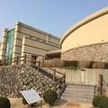 Photos: 吉岡弥生記念館