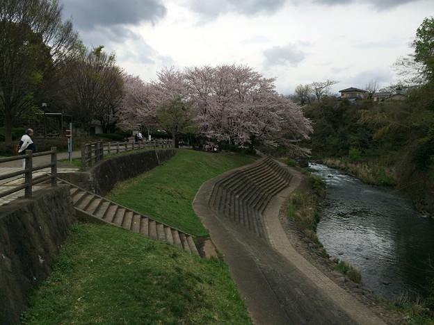 上岩崎公園7