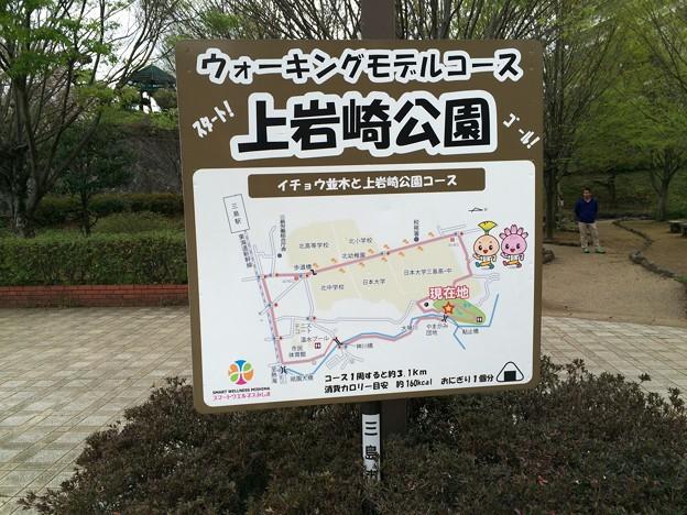上岩崎公園8