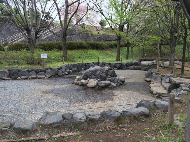 上岩崎公園10